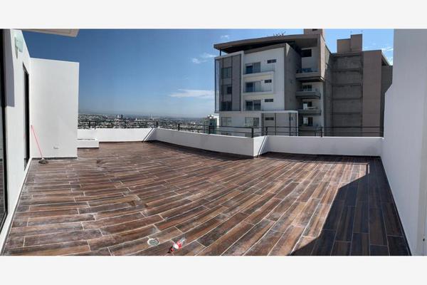 Foto de departamento en venta en palmira 1070, desarrollo del pedregal, san luis potosí, san luis potosí, 9231697 No. 16