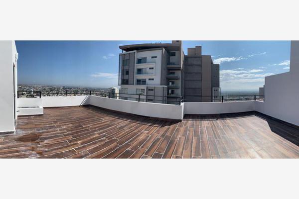 Foto de departamento en venta en palmira 1070, desarrollo del pedregal, san luis potosí, san luis potosí, 9231697 No. 19