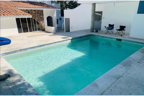 Foto de casa en venta en palmira 11, palmira tinguindin, cuernavaca, morelos, 0 No. 03