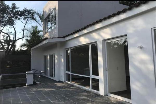 Foto de casa en venta en palmira 11, palmira tinguindin, cuernavaca, morelos, 0 No. 05
