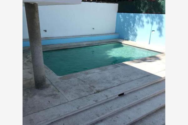 Foto de casa en venta en palmira 11, palmira tinguindin, cuernavaca, morelos, 0 No. 08
