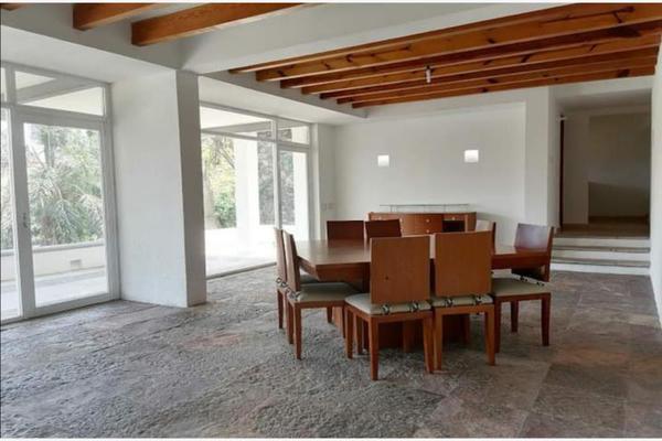Foto de casa en venta en palmira 11, palmira tinguindin, cuernavaca, morelos, 0 No. 12