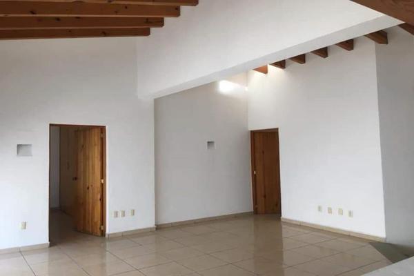 Foto de casa en venta en palmira 11, palmira tinguindin, cuernavaca, morelos, 0 No. 15