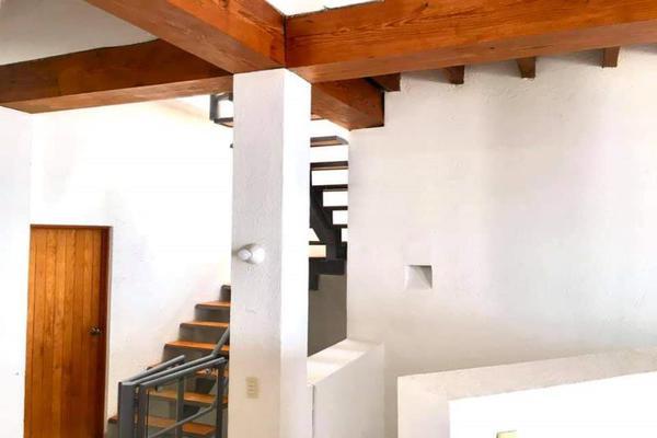 Foto de casa en venta en palmira 11, palmira tinguindin, cuernavaca, morelos, 0 No. 16
