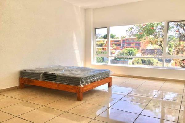Foto de casa en venta en palmira 11, palmira tinguindin, cuernavaca, morelos, 0 No. 17