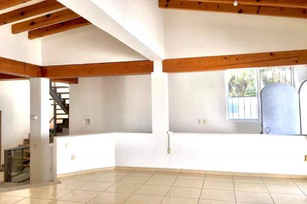 Foto de casa en venta en palmira 11, palmira tinguindin, cuernavaca, morelos, 0 No. 19