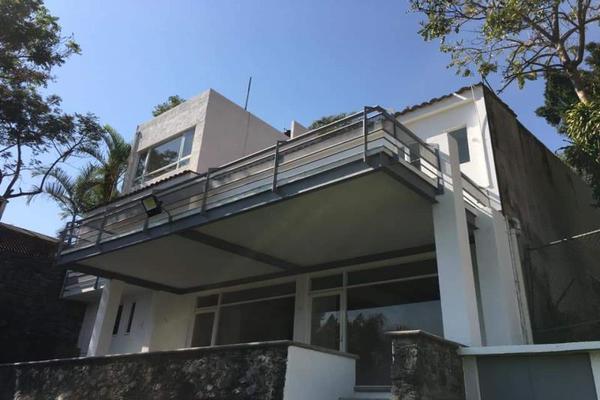 Foto de casa en venta en palmira 11, palmira tinguindin, cuernavaca, morelos, 0 No. 21