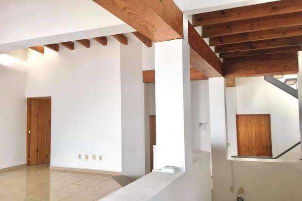 Foto de casa en venta en palmira 11, palmira tinguindin, cuernavaca, morelos, 0 No. 27