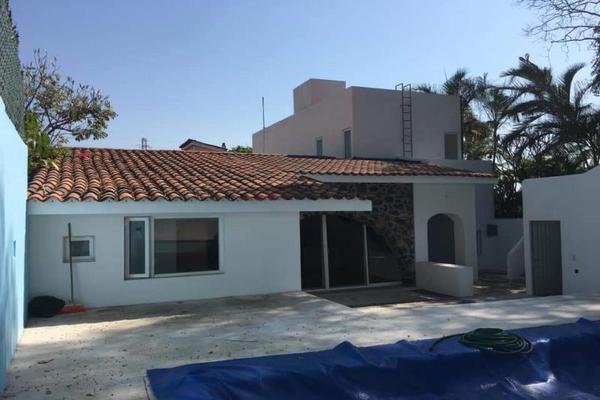 Foto de casa en venta en palmira 11, palmira tinguindin, cuernavaca, morelos, 0 No. 28