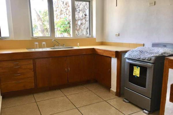 Foto de casa en venta en palmira 11, palmira tinguindin, cuernavaca, morelos, 0 No. 30