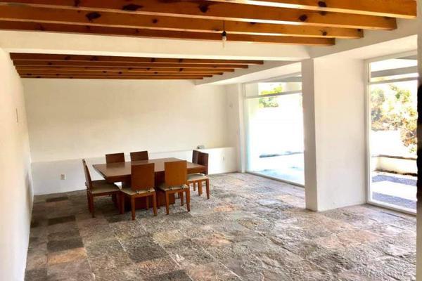 Foto de casa en venta en palmira 11, palmira tinguindin, cuernavaca, morelos, 0 No. 31