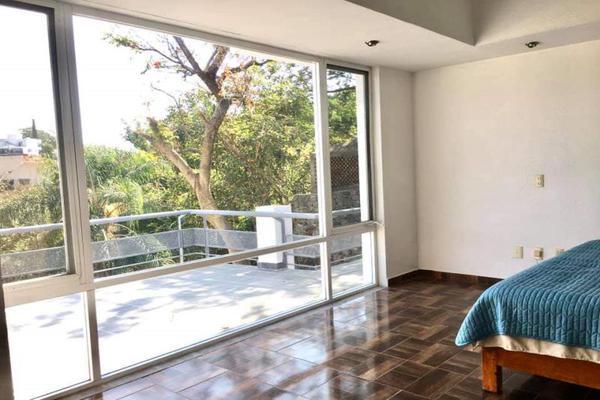 Foto de casa en venta en palmira 11, palmira tinguindin, cuernavaca, morelos, 0 No. 33