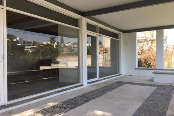 Foto de casa en venta en palmira 11, palmira tinguindin, cuernavaca, morelos, 0 No. 34