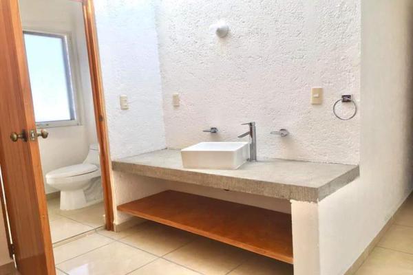 Foto de casa en venta en palmira 11, palmira tinguindin, cuernavaca, morelos, 0 No. 38