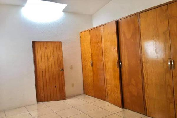 Foto de casa en venta en palmira 11, palmira tinguindin, cuernavaca, morelos, 0 No. 39
