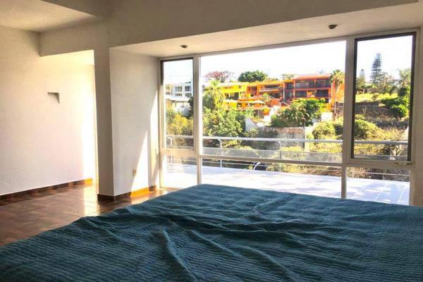 Foto de casa en venta en palmira 11, palmira tinguindin, cuernavaca, morelos, 0 No. 40