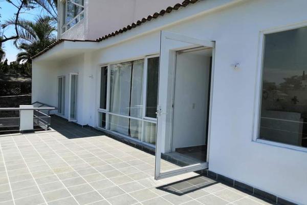 Foto de casa en venta en palmira 11, palmira tinguindin, cuernavaca, morelos, 0 No. 43