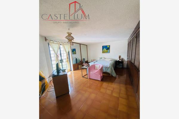 Foto de casa en venta en palmira 90, palmira tinguindin, cuernavaca, morelos, 0 No. 07