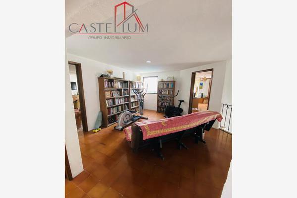 Foto de casa en venta en palmira 90, palmira tinguindin, cuernavaca, morelos, 0 No. 09