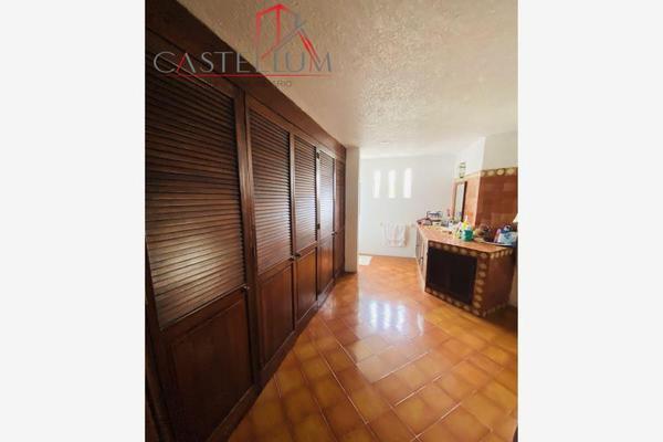 Foto de casa en venta en palmira 90, palmira tinguindin, cuernavaca, morelos, 0 No. 15