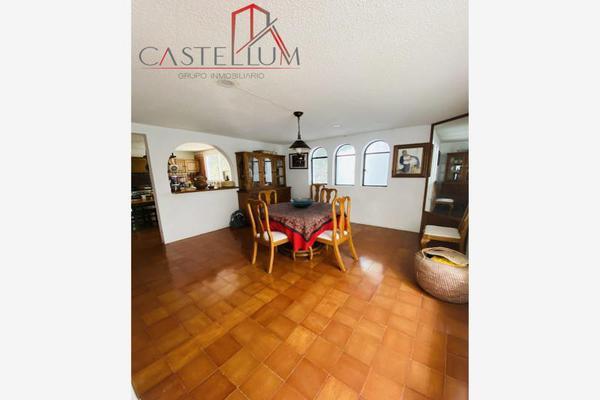 Foto de casa en venta en palmira 90, palmira tinguindin, cuernavaca, morelos, 0 No. 18