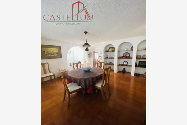 Foto de casa en venta en palmira 90, palmira tinguindin, cuernavaca, morelos, 0 No. 19