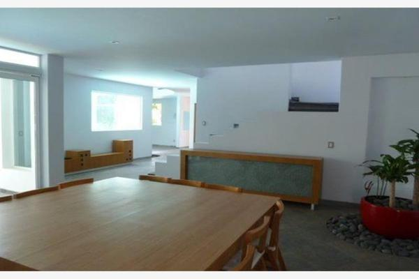 Foto de casa en venta en palmira , bosques de palmira, cuernavaca, morelos, 8231140 No. 05