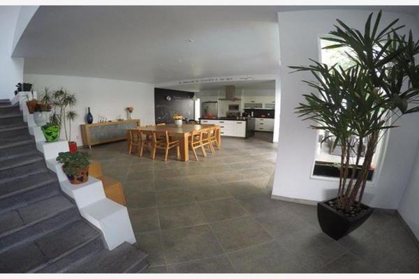 Foto de casa en venta en palmira , bosques de palmira, cuernavaca, morelos, 8231140 No. 06
