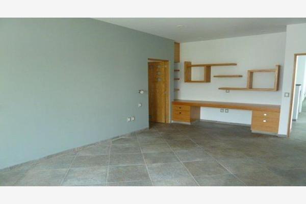 Foto de casa en venta en palmira , bosques de palmira, cuernavaca, morelos, 8231140 No. 08