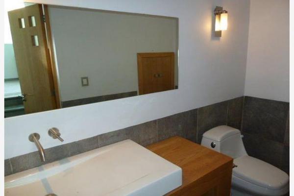Foto de casa en venta en palmira , bosques de palmira, cuernavaca, morelos, 8231140 No. 09