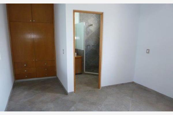 Foto de casa en venta en palmira , bosques de palmira, cuernavaca, morelos, 8231140 No. 10