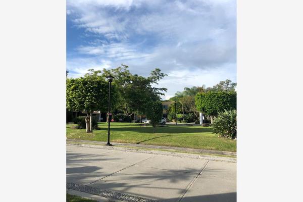 Foto de casa en venta en palmira , bosques de palmira, cuernavaca, morelos, 8231140 No. 13