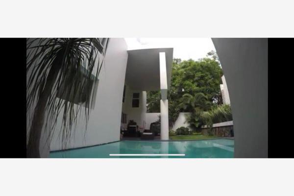 Foto de casa en venta en palmira , bosques de palmira, cuernavaca, morelos, 8231140 No. 14