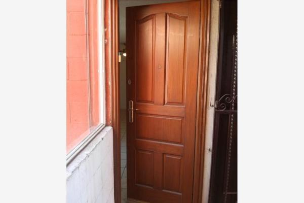 Foto de departamento en venta en palmira ., palmira tinguindin, cuernavaca, morelos, 6146193 No. 05