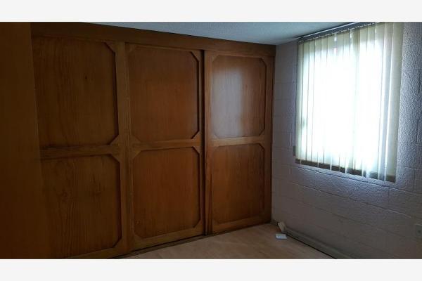 Foto de departamento en venta en palmira ., palmira tinguindin, cuernavaca, morelos, 6146193 No. 07