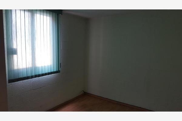 Foto de departamento en venta en palmira ., palmira tinguindin, cuernavaca, morelos, 6146193 No. 08