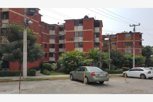 Foto de departamento en venta en palmira ., palmira tinguindin, cuernavaca, morelos, 6146193 No. 11