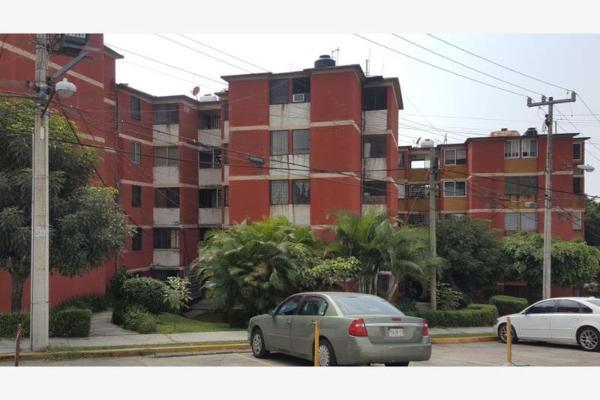 Foto de departamento en venta en palmira ., palmira tinguindin, cuernavaca, morelos, 6146193 No. 12