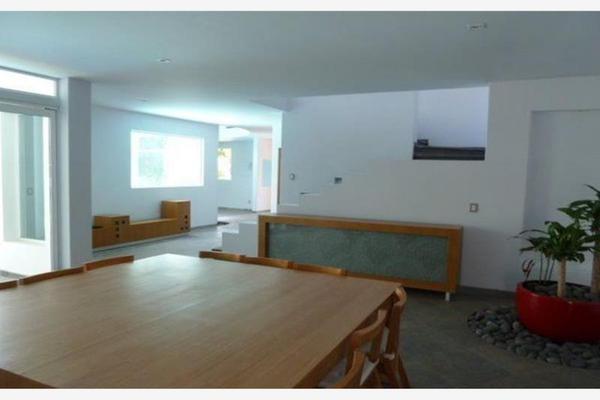 Foto de casa en venta en palmira , rinconada palmira, cuernavaca, morelos, 8231140 No. 05