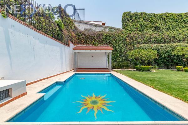 Foto de casa en venta en palmira , rinconada palmira, cuernavaca, morelos, 20067858 No. 03