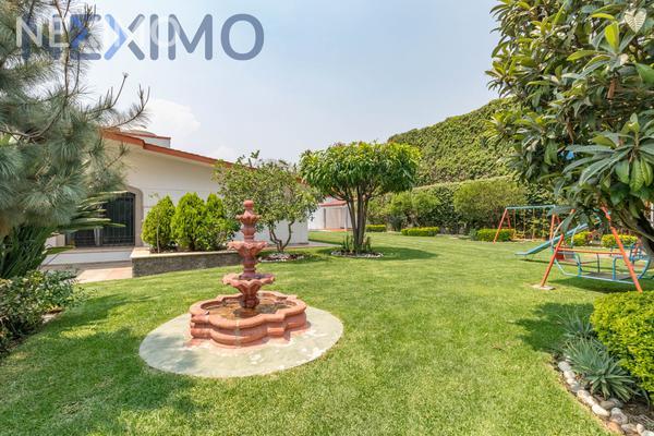 Foto de casa en venta en palmira , rinconada palmira, cuernavaca, morelos, 20067858 No. 04