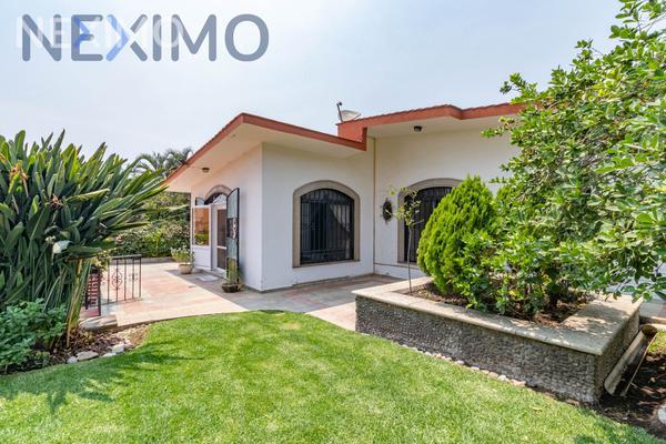 Foto de casa en venta en palmira , rinconada palmira, cuernavaca, morelos, 20067858 No. 05