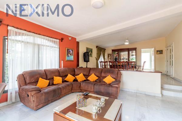 Foto de casa en venta en palmira , rinconada palmira, cuernavaca, morelos, 20067858 No. 06