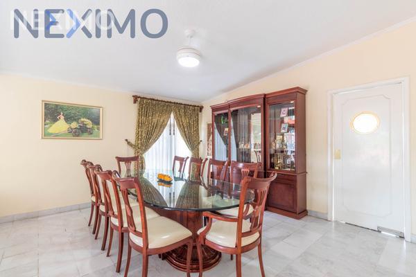 Foto de casa en venta en palmira , rinconada palmira, cuernavaca, morelos, 20067858 No. 07