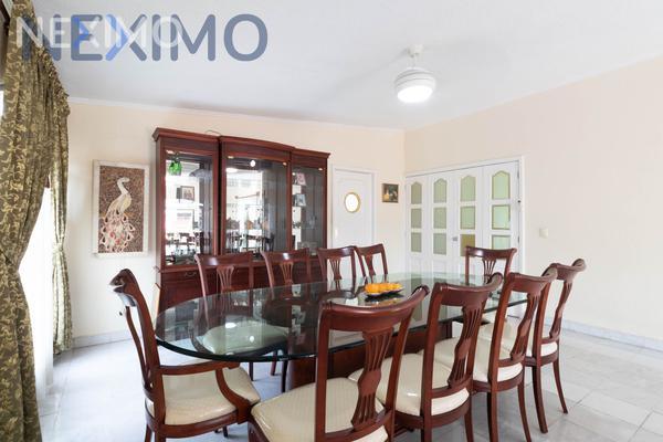 Foto de casa en venta en palmira , rinconada palmira, cuernavaca, morelos, 20067858 No. 08