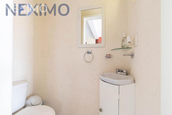 Foto de casa en venta en palmira , rinconada palmira, cuernavaca, morelos, 20067858 No. 10