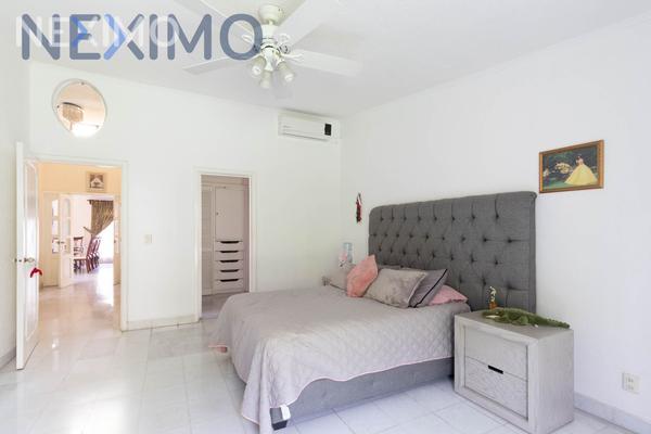 Foto de casa en venta en palmira , rinconada palmira, cuernavaca, morelos, 20067858 No. 11
