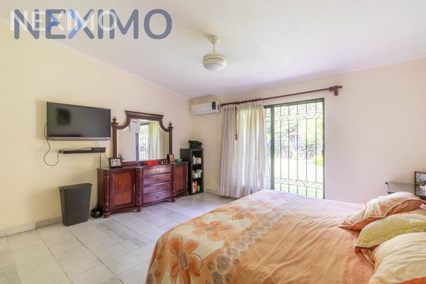 Foto de casa en venta en palmira , rinconada palmira, cuernavaca, morelos, 20067858 No. 13
