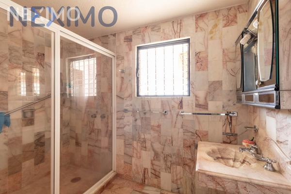 Foto de casa en venta en palmira , rinconada palmira, cuernavaca, morelos, 20067858 No. 14