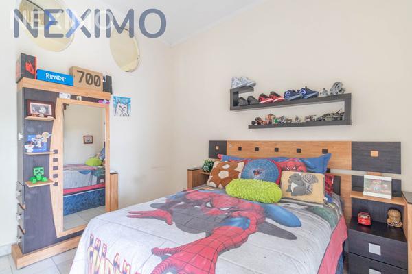Foto de casa en venta en palmira , rinconada palmira, cuernavaca, morelos, 20067858 No. 15